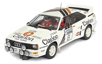 Audi Quattro A2 RAC Rally 1985.jpg