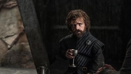 Tyrion Copia