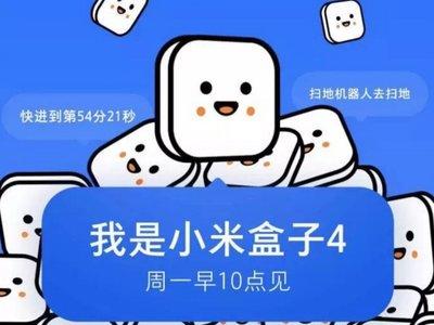 Xiaomi Mi Box 4 y Mi Box 4C son la apuesta de Xiaomi para convertirse en los centros multimedia de nuestros salones