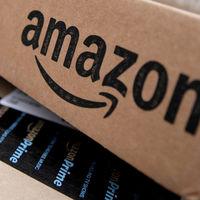 Nueva promoción Amazon Business, para autónomos y empresas, con un 30% de descuento en la primera compra