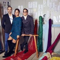 Cristina Pedroche volverá a confiar en Pronovias para dar las Campanadas ¿Irá vestida en esta ocasión?