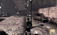 'Velvet Assassin', desvelada la lista de armas disponibles