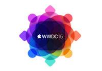 WWDC 2015, ya estamos en directo contándote las novedades (finalizado)