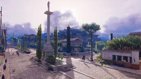 Assassin S Creed R Origins 20171026134154