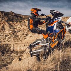 Foto 15 de 21 de la galería ktm-1290-super-adventure-r-2021 en Motorpasion Moto