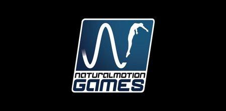 Natural Motion, esa compañía detrás de muchos videojuegos y que pocas veces se lleva la gloria