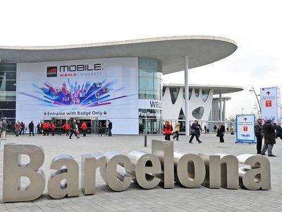 La GSMA confirma la fecha del próximo MWC en Barcelona, aunque vigila la situación en Cataluña