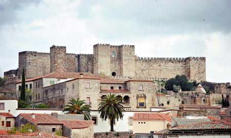 Trujillo De Cine