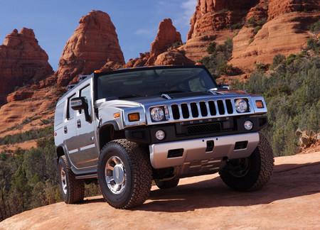 Hummer H2 2008 1600 01