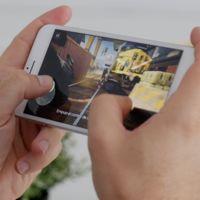 Activar el modo avión en el iPhone 7 te podría dejar sin conexión móvil