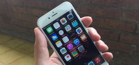 Los nuevos iPhone 6 y 6 Plus aterrizan en México y tenemos toda la información