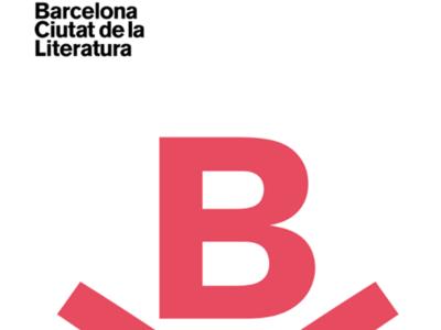Barcelona es nombrada ciudad literaria por la UNESCO