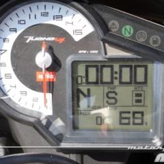 Foto 28 de 36 de la galería aprilia-tuono-v4-r-aprc-prueba-valoracion-y-ficha-tecnica en Motorpasion Moto