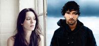 Eric Bana y Rebecca Hall ruedan un thriller a las órdenes de John Crowley