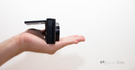 Sony Wx500 013