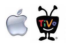 """""""Mac Media Capsule"""": ¿El futuro iTV, posiblemente con tecnología TiVo?"""