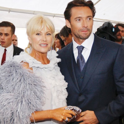 hugh-jackman-y-deborra-lee-furness