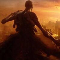 Eliminar vampiros a diestro y siniestro de la mano de Arkane: así es Redfall, el nuevo título exclusivo de Xbox [E3 2021]