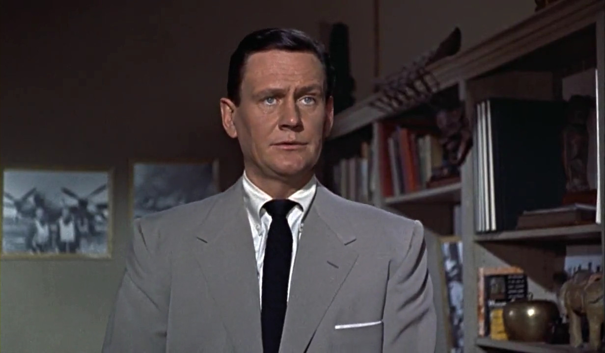wendell corey drunkwendell corey goliath, wendell corey actor, wendell corey imdb, wendell corey bio, wendell corey eye color, wendell corey images, wendell corey grave, wendell corey height, wendell corey rear window, wendell corey twilight zone, wendell corey tv series, wendell corey filmography, wendell corey, wendell corey alcoholic, wendell corey drunk, wendell corey perry mason, wendell corey downing, wendell corey drinking, wendell corey films, wendell corey edwards