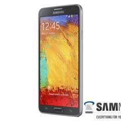 Foto 1 de 5 de la galería samsung-galaxy-note-3-neo en Xataka Android