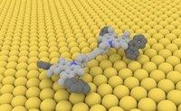 Los caminos de la Nanotecnología son inescrutables