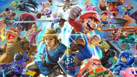 La Nintendo Switch ha vendido 32,27 millones de unidades: está a punto de alcanzar a la Nintendo 64