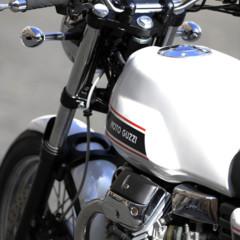 Foto 18 de 42 de la galería moto-guzzi-v7-presentada-oficialmente-a-la-prensa en Motorpasion Moto
