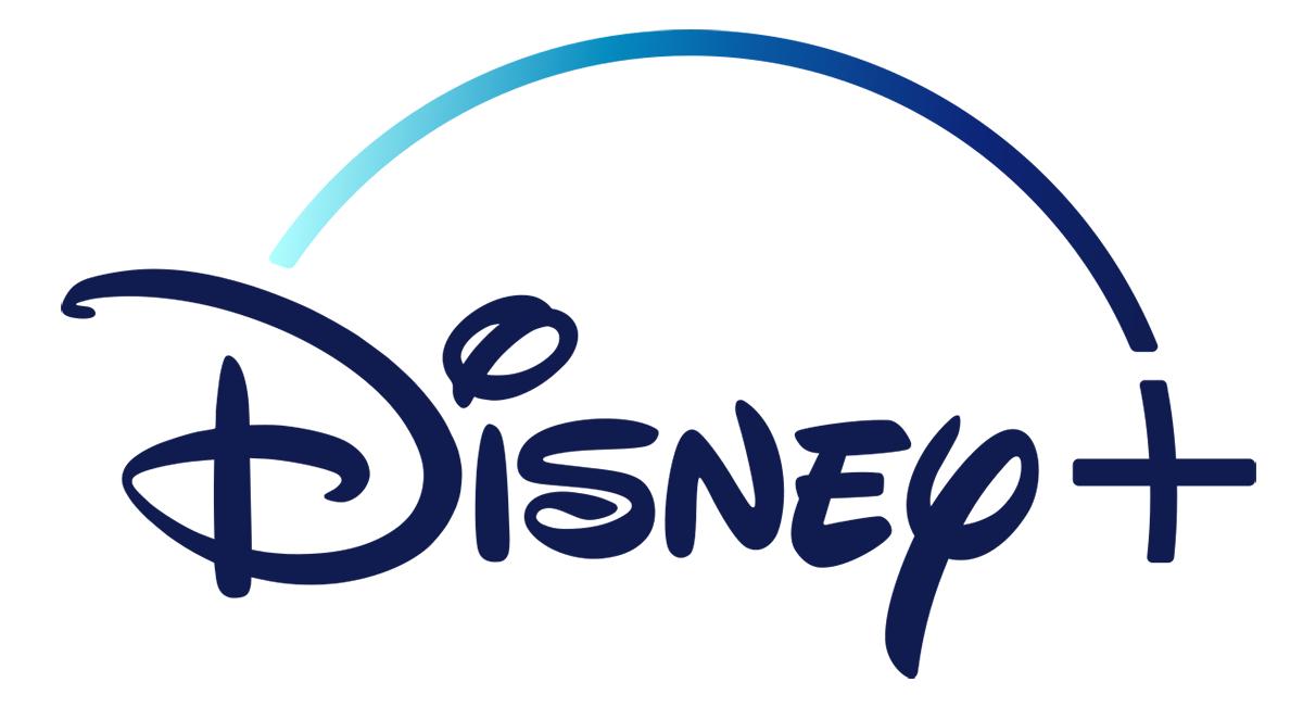 Disney+ rebajado de 69,99 euros a 59,99 euros durante un año: oferta limitada hasta el 23 de marzo