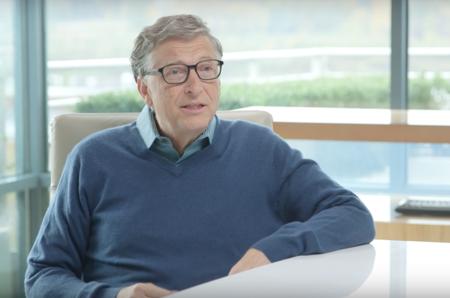 Mark Zuckerberg y Bill Gates crearán un fondo de investigación de energía limpia