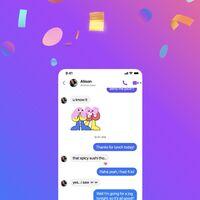 Las conversaciones temporales llegan a Instagram y Messenger: en 'Vanish Mode' los mensajes desaparecen al estilo Snapchat