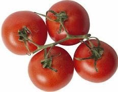 tomates_metales.jpg