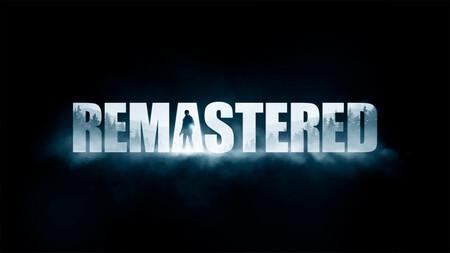 Alan Wake Remastered confirmado: uno de los juegos de aventura y horror más queridos de todos los tiempos volverá muy pronto