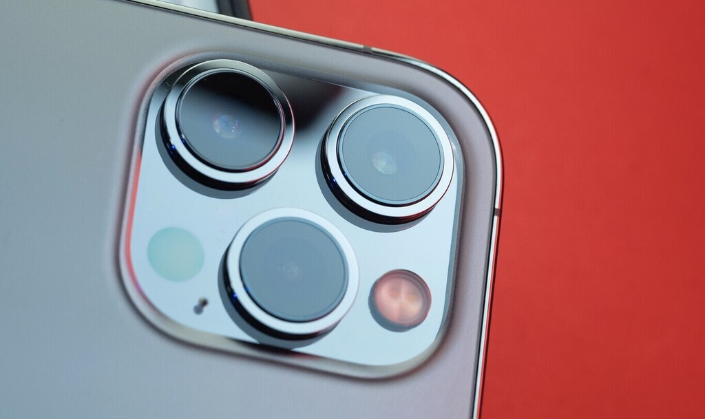 Cómo borrar fotos de iCloud: así se eliminan todas del carrete del iPhone