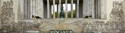 París vuelve a disfrutar del arte moderno
