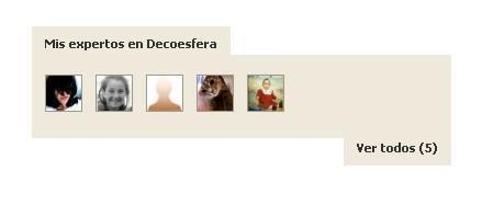 perfil decoesfera 6