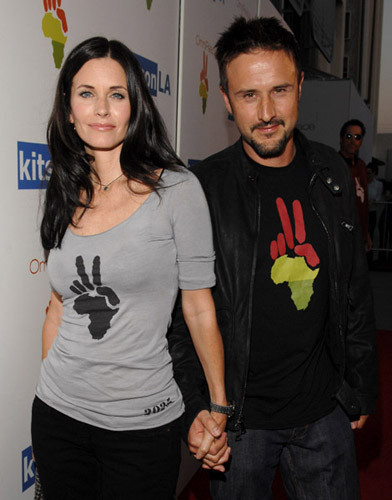 courtney_cox_omnipeace