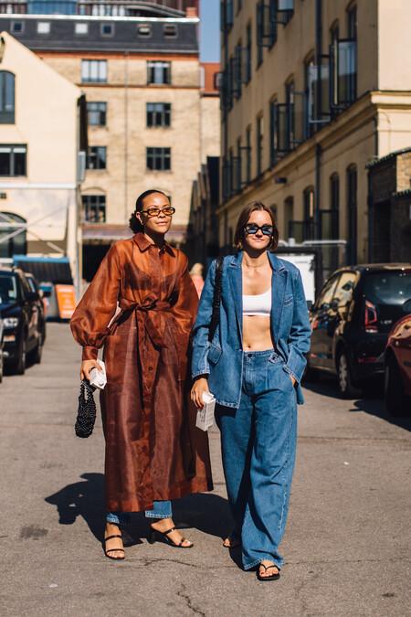 Cinco pantalones vaqueros de Primark para incorporar las tendencias primavera 2021 a nuestro armario por menos de 20 euros