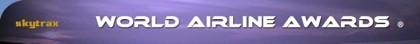 Las mejores aerolíneas de 2006