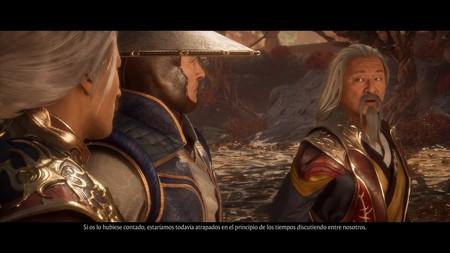 Mortal Kombat 11 20200529164639