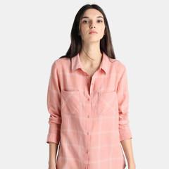 Foto 5 de 5 de la galería colores-para-rubias-en-moda-unit en Trendencias