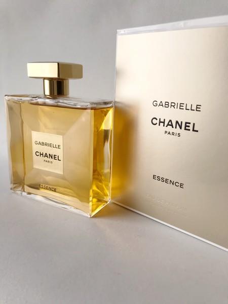 Perfumes Trendencias 2019 13