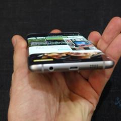 Foto 17 de 18 de la galería samsung-galaxy-note-5-y-galaxy-s6-edge en Xataka Android