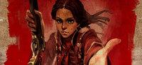 BioShock Infinite: Mind in Revolt: la precuela en formato ebook de 'BioShock Infinite'