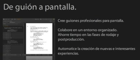 adobe creative suite cs5 story premiere pro