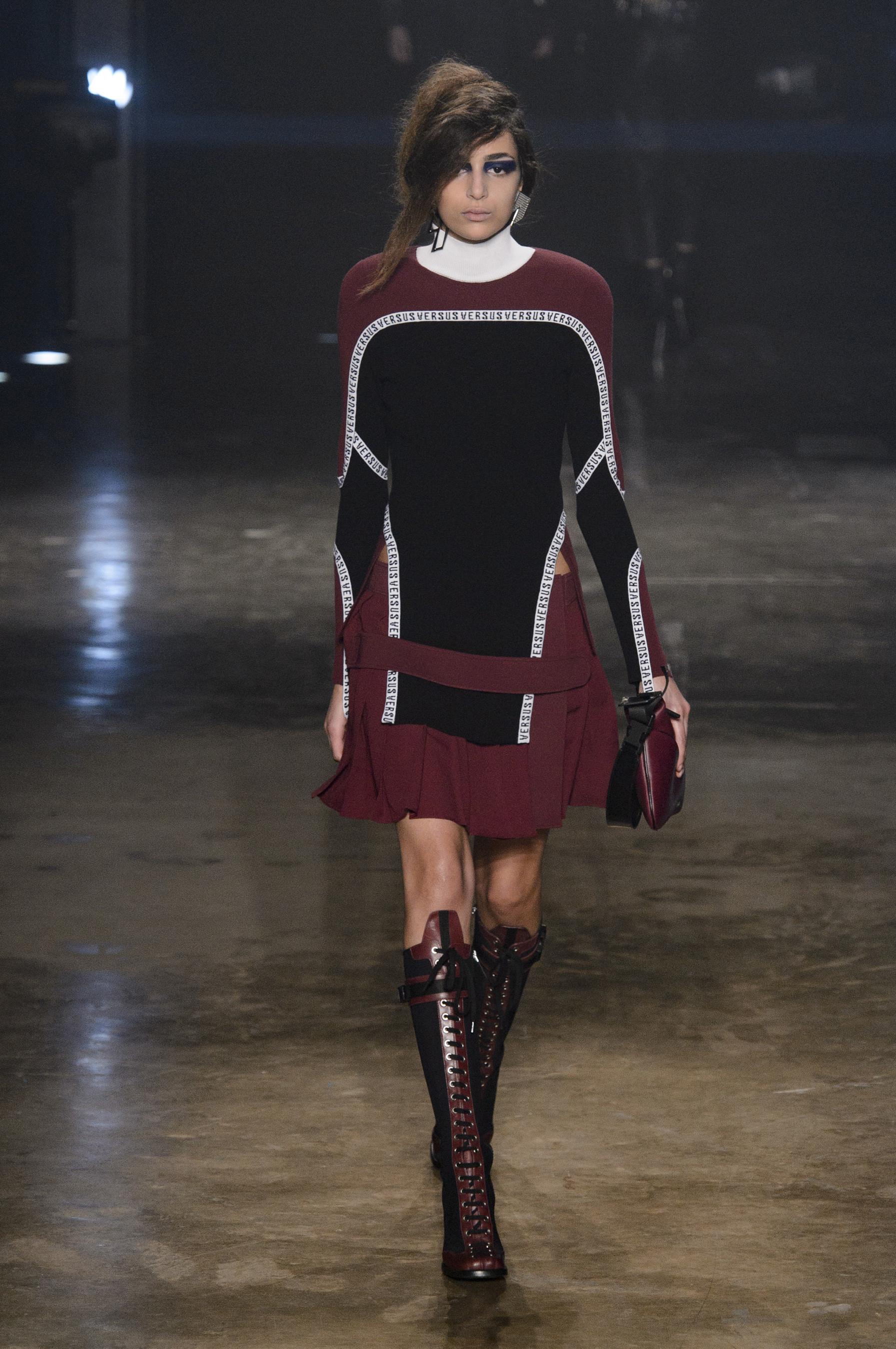 Foto de Versus Versace (12/35)
