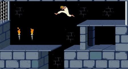 ¿Ubisoft trabaja en nuevo Prince of Persia?