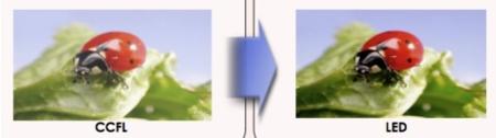 mejor color LED Samsung.jpg