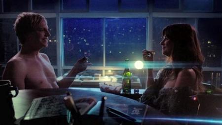 En favor de la comedia romántica o cómo 'You're the worst' aprovecha que sus protagonistas se enamoren