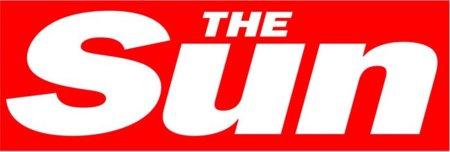 Roban y publican información personal de lectoras y usuarias de la versión online de The Sun