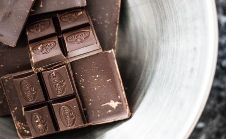 """¿Se acerca el """"chocapolalipsis""""? Qué posibilidades hay de que nos quedemos sin chocolate"""